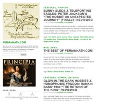 periannath.com
