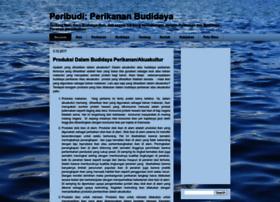 peribudi.blogspot.com
