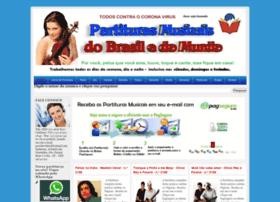 periclesvilela.blogspot.com.br