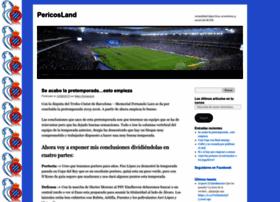 pericosland.wordpress.com