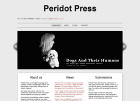 peridot.co.uk