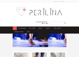 perilina.com