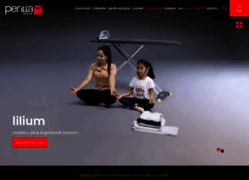 perilla.com.tr