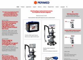 perimed-instruments.com