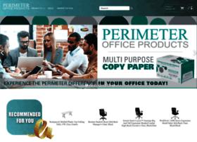 perimeterop.com
