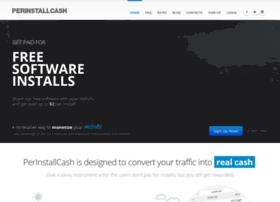 perinstallcash.com
