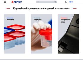 perint.ru