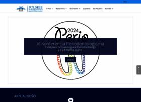perio.org.pl