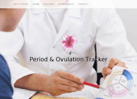 period-ovulation-tracker.com