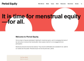 periodequity.org