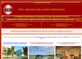 periodico-dominicano-publicitario.com