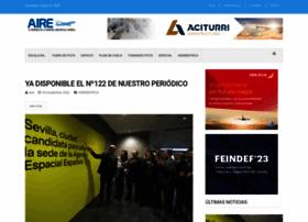 periodicoaire.com