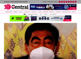 periodicocentral.mx