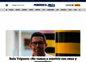 periodicodeibiza.es