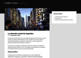 periodicoelbarrio.com.ar