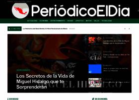 periodicoeldia.mx