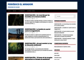 periodicoelmirador.com.ar