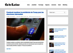 periodicoeloeste.com.ar