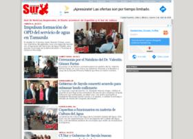 periodicoelsur.com