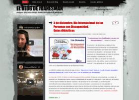 periodicoescolardelpablosorozabal.wordpress.com
