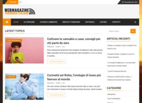 periodicoitaliano.info
