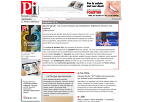 periodicoitalianomagazine.it