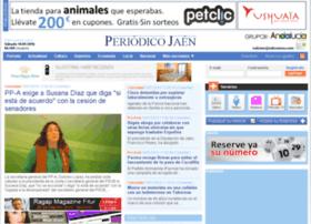 periodicojaen.com