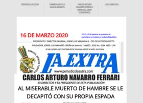 periodicolaextra.mx