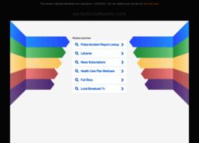 periodicolafuente.com