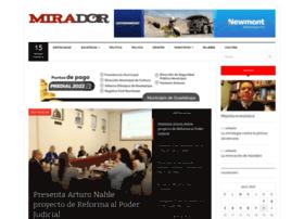 periodicomirador.com