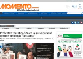 Periodicomomento.com