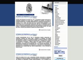 periodicooficial.guerrero.gob.mx