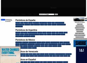 periodicos.servidor-alicante.com