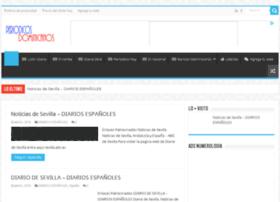 periodicosdominicanos.info