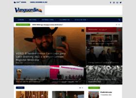 periodicovanguardia.mx