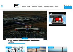 periodicoviaje.com