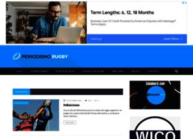 periodismo-rugby.com.ar
