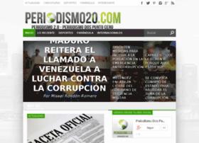 periodismo20.com