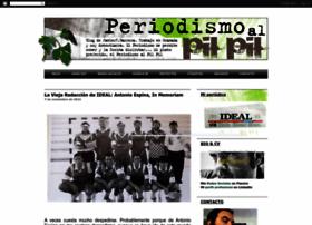 periodismoalpilpil.blogspot.com