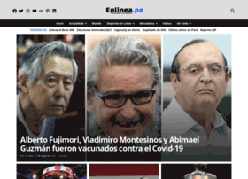 periodismoenlinea.org