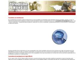 periodismomundial.grilk.com
