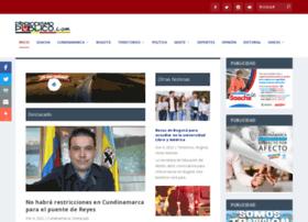 periodismopublico.com