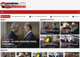 periodismosinfronteras.org