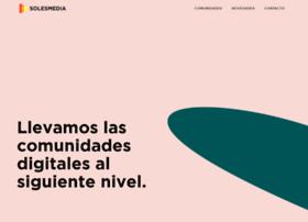 periodismoviral.com