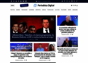 periodistadigital.com