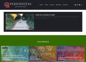 periodistasquintanaroo.com