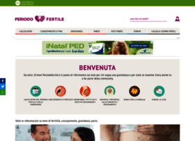periodofertile.it