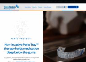 perioprotect.com