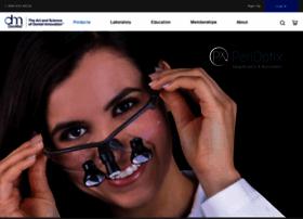 perioptix.com