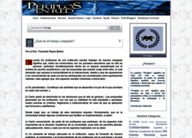 periplosenred.blogspot.com